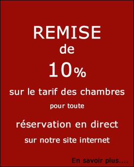pub10pourcent-tarifs