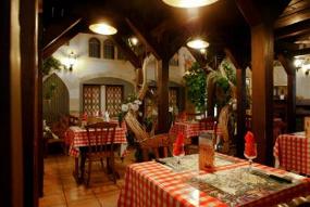 Taverne du Brasseur