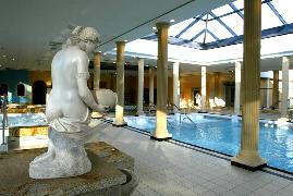 Villa Pompeï