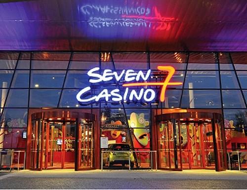 casino-amneville