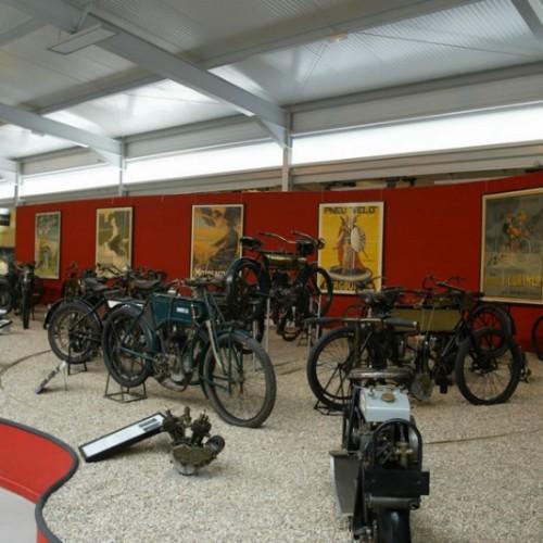 musee-moto-velo