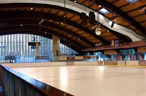 patinoire-olympique